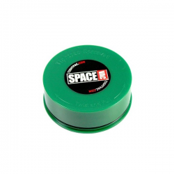 Bote Spacevac Verde Tight Vac