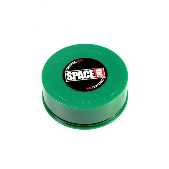 Bote Spacevac Verde Tight Vac  BOTES HERMÉTICOS