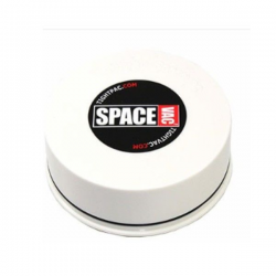 Bote Spacevac Blanco Tight Vac