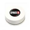 Bote Spacevac Blanco Tight Vac