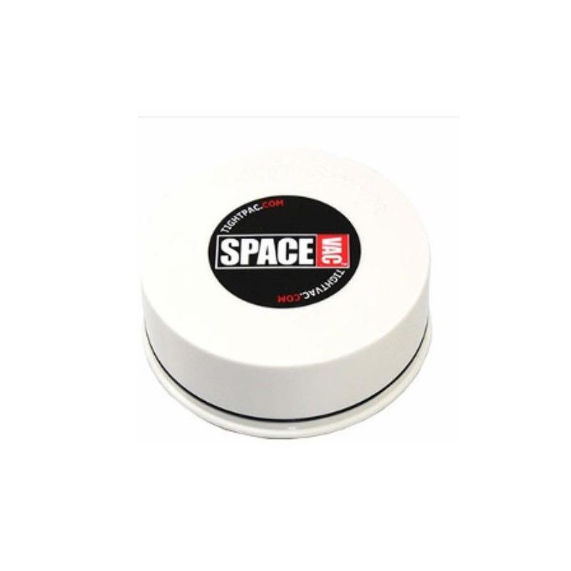 Bote Spacevac Blanco Tight Vac BOTES HERMÉTICOS