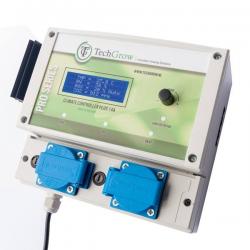 Control Clima Plus 14A Sin SensorTechGrow