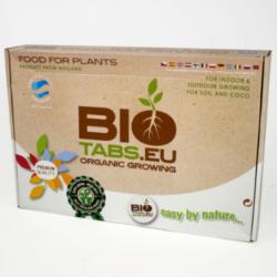 Starter Pack Biotabs BIOTABS BIOTABS
