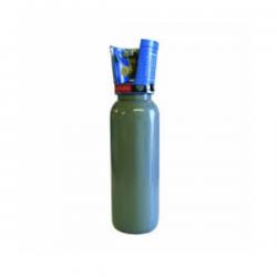 Botella Co2 9.4K  RECAMBIOS Co2