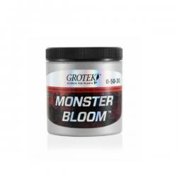 Monster Bloom 130gr Grotek GROTEK GROTEK