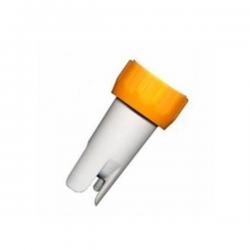 Recambio electrodo SP-P2 para PH-200