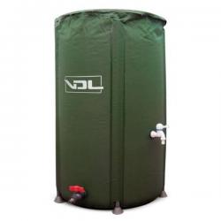 Deposito Flexible VDL 225lt (60x80cm)