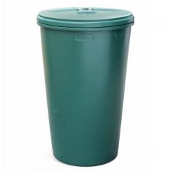 Deposito Rainwater Tank 300l