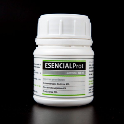 Esencialprot 100ml Prot-Eco Prot-Eco FORTIFICANTES