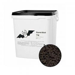 Guano Black 5kg