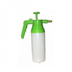 Pulverizador presión previa 0,5LT Water Master