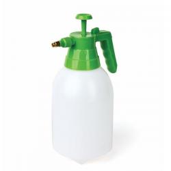 Pulverizador presión Previa 2lt Water Master