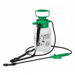 Pulverizador presión Previa 3lt Water Master  HERRAMIENTAS