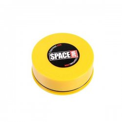 Bote Spacevac Amarillo Tight Vac