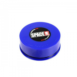 Bote Spacevac Azul Tight Vac