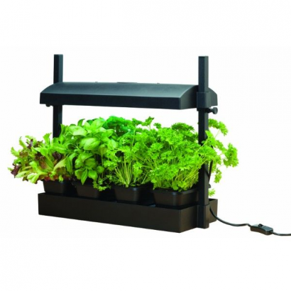 Micro Grow Light Garden Garland
