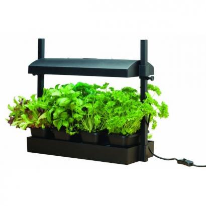 Micro Grow Light Garden Garland ESPACIO DE CULTIVO