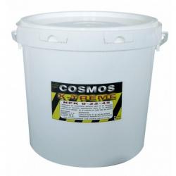 X-treme 5kg Cosmos