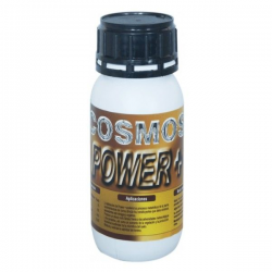 Power + 1l Cosmos