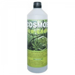 Eco Grow 20L Cosmos