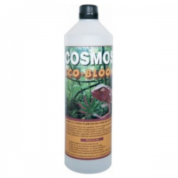 Eco Bloom 5L Cosmos