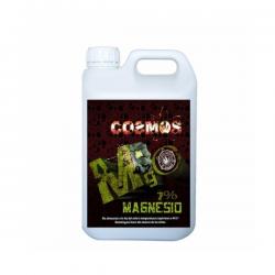 Magnesio 5l Cosmos