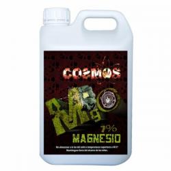 Magnesio 20l Cosmos