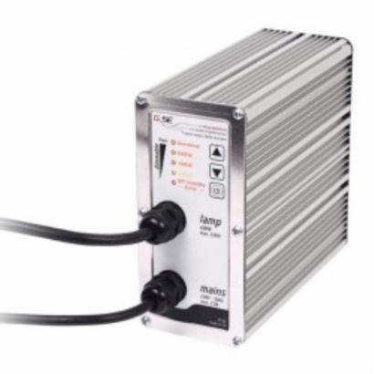 Balastro Electrónico Regulable GSE 600W BALASTRO 600W