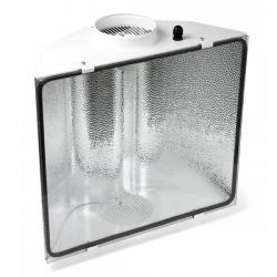 Reflector Ventilado Sputnik 150mm