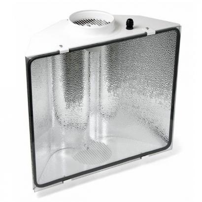 Reflector Ventilado Sputnik 150mm REFLECTOR REFRIGERADO