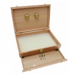 Caja 00 Box Mediana 32x22x11cm