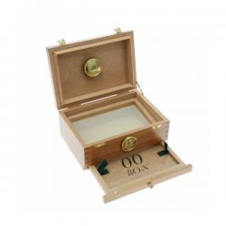 Caja 00 Box Pequeña 32x22x11cm