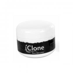 I Clone Gel enraizante 250ml  TRABE