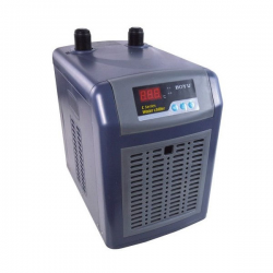 Enfriador de agua Aquaking C-150  ENFRIAMIENTO