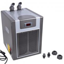 Enfriador de agua 450w  ENFRIAMIENTO