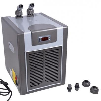 Enfriador de agua 450w