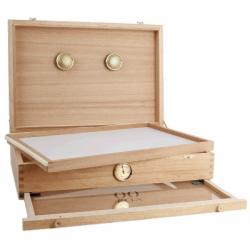 Caja 00 Box Grande 47x32x11cm