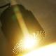 TGL Star 60w PLUS 3500k Led CREE CXB 3590 LED TGL