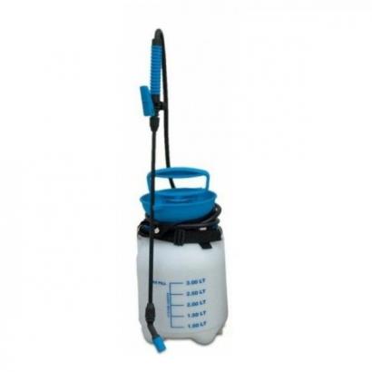 Pulverizador presión Previa 3lt Aquaking