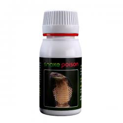 Snake Poison 60ml AGROBACTERIAS AGROBACTERIAS