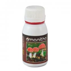 Amanitha 60ml AGROBACTERIAS AGROBACTERIAS