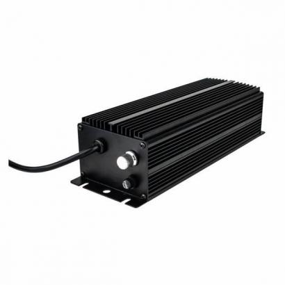 Balastro Electrónico Solux 1000w SOLUX BALASTRO 1000W