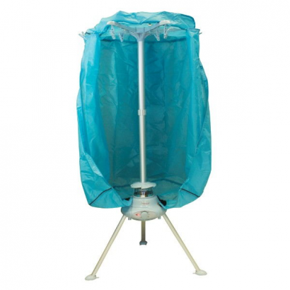 Secadero automático con ventilador SECADERO