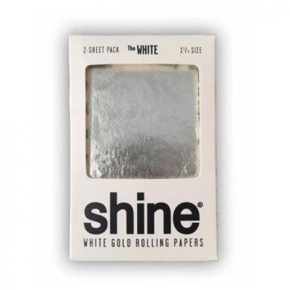 papel-shine-oro-blanco-114-2-unid