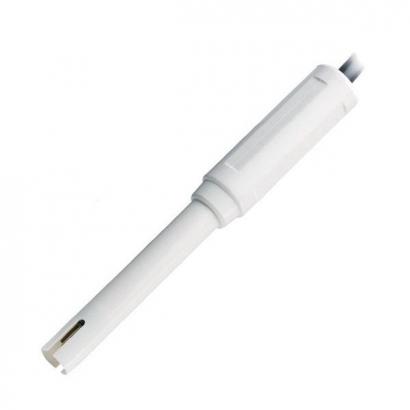Electrodo PH HI9811-5 HI1285-5