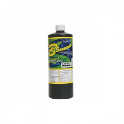 B Seaweed 500ml Technaflora