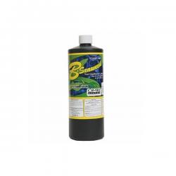 B Seaweed 500ml Technaflora