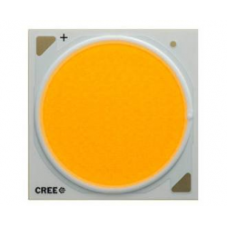 LED CREE CXB3070