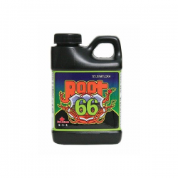 Root 66 250ml Technaflora