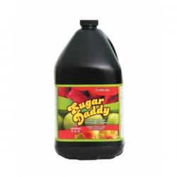 SugarDaddy 4l Technaflora